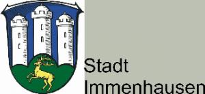 sponsor_Immenhausen