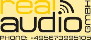 sponsor_Real Audio